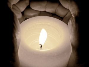 candle-968244_960_720